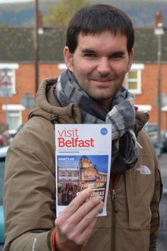Quelle formation suivre pour devenir guide touristique ?