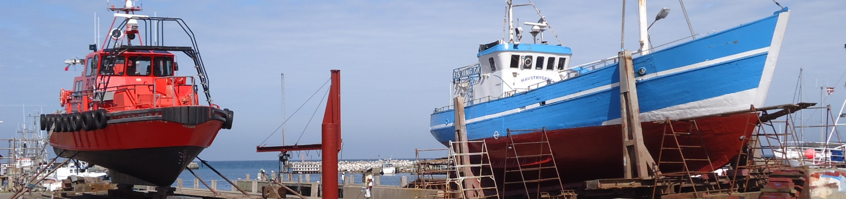 Anglerswest : votre blog d'actus touristiques
